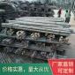 江西建筑竹制品加工